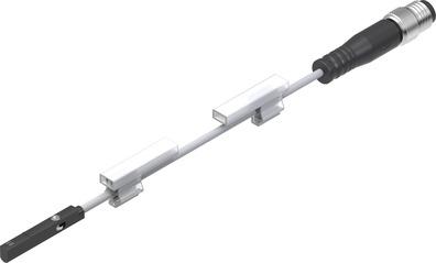 Proximity sensor nhập khẩu chính hãng từ festo của đức phân phối với giá tốt nhất trên thị trường hiện nay có bảo hành 1 năm