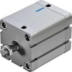 Xilanh Festo ADN-16-50-I-P-A nhập khẩu chính hãng Đức giá tốt nhất thị trường hiện nay