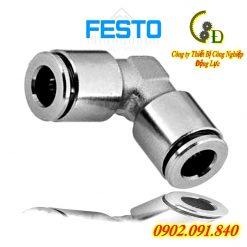 đầu nối nhanh festo NPQH-L-Q12-e-P10 là một sản phẩm được công ty động lực nhập khẩu chính hãng từ festo đức phân phối và bảo hành uy tín 1 năm cam kết báo giá đầu nối nhanh festo NPQH-L-Q12-e-P10 tốt nhất trên thị trường
